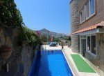 2157-10-Luxury-Property-Turkey-villas-for-sale-Bodrum-Yalikavak
