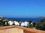 2157-11-Luxury-Property-Turkey-villas-for-sale-Bodrum-Yalikavak
