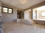 2157-13-Luxury-Property-Turkey-villas-for-sale-Bodrum-Yalikavak