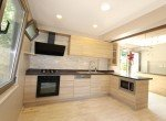 2157-14-Luxury-Property-Turkey-villas-for-sale-Bodrum-Yalikavak