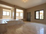 2157-15-Luxury-Property-Turkey-villas-for-sale-Bodrum-Yalikavak