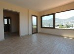 2157-16-Luxury-Property-Turkey-villas-for-sale-Bodrum-Yalikavak