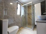 2157-17-Luxury-Property-Turkey-villas-for-sale-Bodrum-Yalikavak