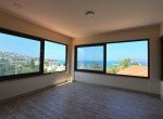 2157-19-Luxury-Property-Turkey-villas-for-sale-Bodrum-Yalikavak