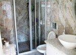 2157-20-Luxury-Property-Turkey-villas-for-sale-Bodrum-Yalikavak