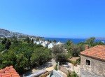 2157-23-Luxury-Property-Turkey-villas-for-sale-Bodrum-Yalikavak