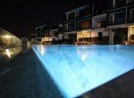 2159-02-Luxury-Property-Turkey-apartments-for-sale-Bodrum