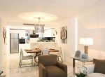 2159-04-Luxury-Property-Turkey-apartments-for-sale-Bodrum