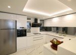 2159-05-Luxury-Property-Turkey-apartments-for-sale-Bodrum