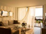 2159-07-Luxury-Property-Turkey-apartments-for-sale-Bodrum