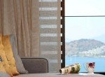 2159-09-Luxury-Property-Turkey-apartments-for-sale-Bodrum