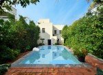 2160-01-Luxury-Property-Turkey-villas-for-sale-Bodrum-Yalikavak