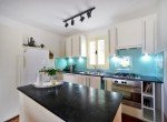 2160-07-Luxury-Property-Turkey-villas-for-sale-Bodrum-Yalikavak