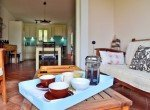 2160-09-Luxury-Property-Turkey-villas-for-sale-Bodrum-Yalikavak