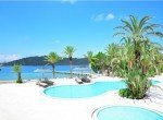 2161-01-Luxury-Property-Turkey-apartments-for-sale-Bodrum-Yalikavak