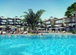 2161-02-Luxury-Property-Turkey-apartments-for-sale-Bodrum-Yalikavak