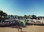 2161-03-Luxury-Property-Turkey-apartments-for-sale-Bodrum-Yalikavak
