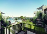 2161-05-Luxury-Property-Turkey-apartments-for-sale-Bodrum-Yalikavak