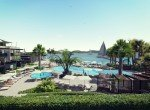 2161-06-Luxury-Property-Turkey-apartments-for-sale-Bodrum-Yalikavak