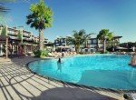 2161-08-Luxury-Property-Turkey-apartments-for-sale-Bodrum-Yalikavak