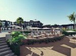 2161-09-Luxury-Property-Turkey-apartments-for-sale-Bodrum-Yalikavak