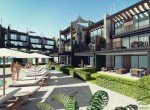 2161-10-Luxury-Property-Turkey-apartments-for-sale-Bodrum-Yalikavak