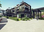 2161-11-Luxury-Property-Turkey-apartments-for-sale-Bodrum-Yalikavak