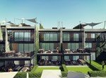 2161-12-Luxury-Property-Turkey-apartments-for-sale-Bodrum-Yalikavak