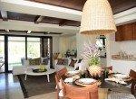 2161-13-Luxury-Property-Turkey-apartments-for-sale-Bodrum-Yalikavak