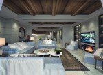 2161-15-Luxury-Property-Turkey-apartments-for-sale-Bodrum-Yalikavak