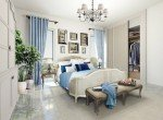 2161-21-Luxury-Property-Turkey-apartments-for-sale-Bodrum-Yalikavak