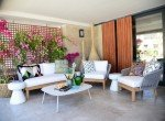 2161-22-Luxury-Property-Turkey-apartments-for-sale-Bodrum-Yalikavak