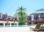 2161-23-Luxury-Property-Turkey-apartments-for-sale-Bodrum-Yalikavak