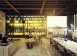 2161-29-Luxury-Property-Turkey-apartments-for-sale-Bodrum-Yalikavak