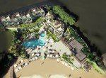 2161-30-Luxury-Property-Turkey-apartments-for-sale-Bodrum-Yalikavak