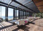 2162-01-Luxury-Property-Turkey-villas-for-sale-Bodrum