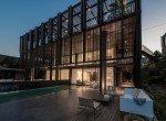 2162-03-Luxury-Property-Turkey-villas-for-sale-Bodrum