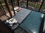2162-05-Luxury-Property-Turkey-villas-for-sale-Bodrum