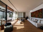 2162-06-Luxury-Property-Turkey-villas-for-sale-Bodrum