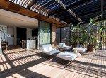 2162-07-Luxury-Property-Turkey-villas-for-sale-Bodrum