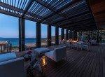 2162-08-Luxury-Property-Turkey-villas-for-sale-Bodrum