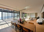 2162-09-Luxury-Property-Turkey-villas-for-sale-Bodrum