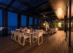 2162-10-Luxury-Property-Turkey-villas-for-sale-Bodrum