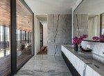 2162-11-Luxury-Property-Turkey-villas-for-sale-Bodrum