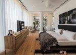 2162-13-Luxury-Property-Turkey-villas-for-sale-Bodrum