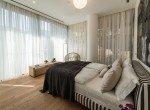 2162-14-Luxury-Property-Turkey-villas-for-sale-Bodrum