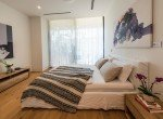 2162-15-Luxury-Property-Turkey-villas-for-sale-Bodrum