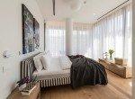 2162-16-Luxury-Property-Turkey-villas-for-sale-Bodrum