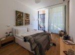 2162-17-Luxury-Property-Turkey-villas-for-sale-Bodrum
