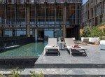 2162-19-Luxury-Property-Turkey-villas-for-sale-Bodrum
